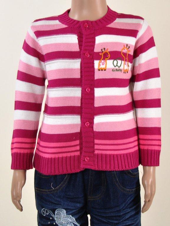 вязаные свитера женские молодежные спицами